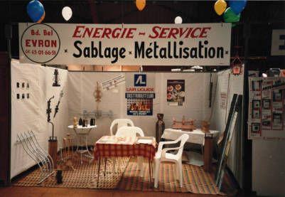 1974-salon-energieservice-e1571999193793.jpg