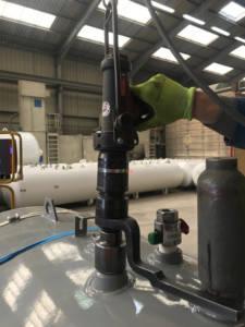 Atelier energie service