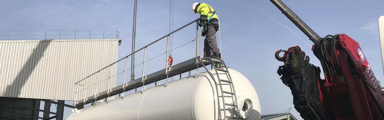 energie-service-3.jpg