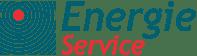 logo Energie service