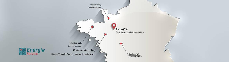 Carte-Energie-service.jpg